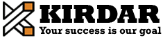 KIRDAR